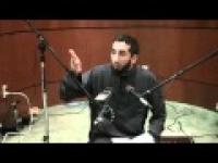Lessons and Reminders from Surah Baqarah - Br. Nouman Ali Khan