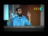 Extracting Guidance from Quran - Nouman Ali Khan