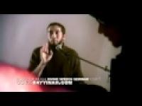 Divine Speech Prologue - Part 1   Nouman Ali Khan