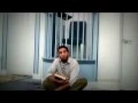 Islam and Ego | Nouman Ali Khan
