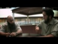 Interview of Nouman Ali Khan