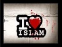 Youth's attitude towards Quran-Nouman Ali Khan