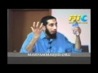 Part 3 of 6-Extracting Guidance from the Quran - Nouman Ali Khan