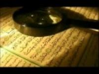 Pt. 03/04 Obedience from Love of Allah-Nouman Ali Khan