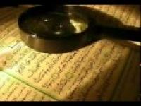 Pt. 02/04 Obedience from Love of Allah-Nouman Ali Khan