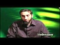 Pt.02/02 Glad Tidings to THE STRANGERS-Nouman Ali Khan