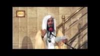 Mufti Ismail Menk: 12 Prophet Ibraheem (pbuh) Part 3