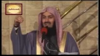 Mufti Ismail Menk: 13 Prophet Ibraheem (pbuh) Part 4