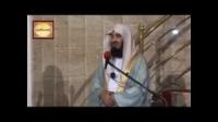 Mufti Ismail Menk: 16 Prophet Yusuf (pbuh) Part 2