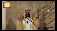Mufti Ismail Menk: 17 Prophet Yusuf (pbuh) Part 3