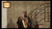 Mufti Ismail Menk: 20 Prophets Musa (pbuh) & Harun (pbuh) P2
