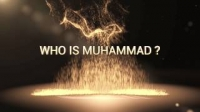 'Who is Muhammad?' Teaser #01