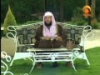 Magnificent Seven - with Shaikh. Waleed Basyouni - 06