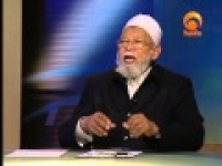 The Rational - Dr. Jaffar Idris and Sh.Yassir Farzaga - 30