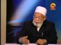 The Rational - Dr. Jaffar Idris and Sh.Yassir Farzaga - 27