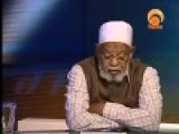 The Rational - Dr. Jaffar Idris and Sh.Yassir Fazaga - 22