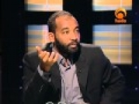 The Rational - Dr. Jaffar Idris and Sh.Yassir Fazaga - 21