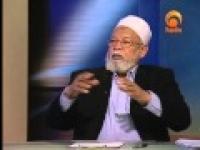 The Rational - Dr. Jaffar Idris and Sh.Yassir Fazaga - 20