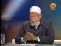The Rational - Dr. Jaffar Idris and Sh.Yassir Fazaga - 15