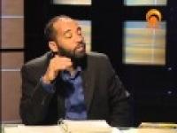 The Rational - Dr. Jaffar Idris and Sh.Yassir Fazaga - 14
