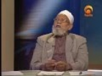 The Rational - Dr. Jaffar Idris and Sh.Yassir Fazaga - 12