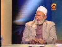 The Rational - Dr. Jaffar Idris and Sh.Yassir Fazaga - 11