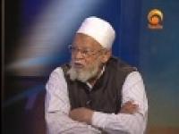 The Rational - Dr. Jaffar Idris and Sh.Yassir Fazaga - 06