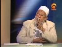 The Rational - Dr. Jaffar Idris and Sh.Yassir Fazaga - 04