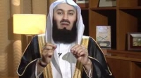 Craving for Materialism - by Mufti Ismail Menk (SL Lecture Tour, Dec 2011