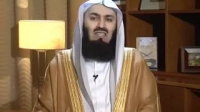 Control that Tongue -- by Mufti Ismail Menk (SL Lecture Tour, Dec 2011