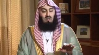 Marital Relationship -- by Mufti Ismail Menk (SL Lecture Tour, Dec 2011