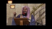 Mufti Ismail Menk: 01 Introduction to Stories of Prophets