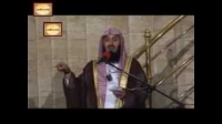 Mufti Ismail Menk: 02 Creation of Adam (pbuh