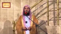 Mufti Ismail Menk: 03 Adam (pbuh) on Earth (Part 1