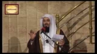 Mufti Ismail Menk: 06 Story of Prophet Idrees (pbuh