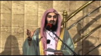 Stories Of The Prophets-04: Aadam (as) On Earth - Part 2 - Mufti Ismail Menk