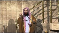 Stories Of The Prophets-03: Aadam (as) on Earth - Part 1 - Mufti Ismail Menk