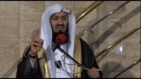 Stories Of The Prophets-11: Ibraheem (as) - Part 2 - Mufti Ismail Menk