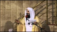 Stories Of The Prophets-12: Ibraheem (as) and Ismail (as) - Part 3 - Mufti Ismail Menk
