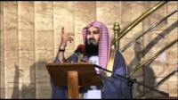 Stories Of The Prophets-01: Introduction To Stories Of The Prophets - Mufti Ismail Menk