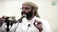 'O People of Quraysh, Umar has become a Muslim' - Anwar Al Awlaki