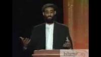 Difference of opinions among Angels and Sahabas - Imam Anwar Al Awlaki