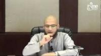 A Reason and a Right - Abu Mussab Wajdi Akkari