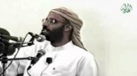 Amr bin Hishaam (Abu Jahl') - Anwar Al Awlaki