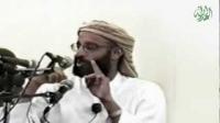 Umar's Life in Jahilliyah - Anwar Al Awlaki
