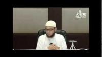 Syria, Allah Has Purchased Your Lives for Paradise - Bro. Abu Mussab Wajdi