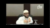 Sisters You Are Not Bound to Pay Anything - Bro. Abu Mussab Wajdi Akkari