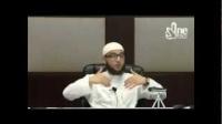 Is Hijab an Opression? - Bro. Abu Mussab Wajdi Akkari