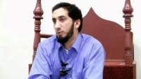 Never Make Fun of Allah's Forgiveness - Nouman Ali Khan