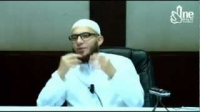 From Sufism to Islam (My Story) - Bro. Abu Mussab Wajdi Akkari